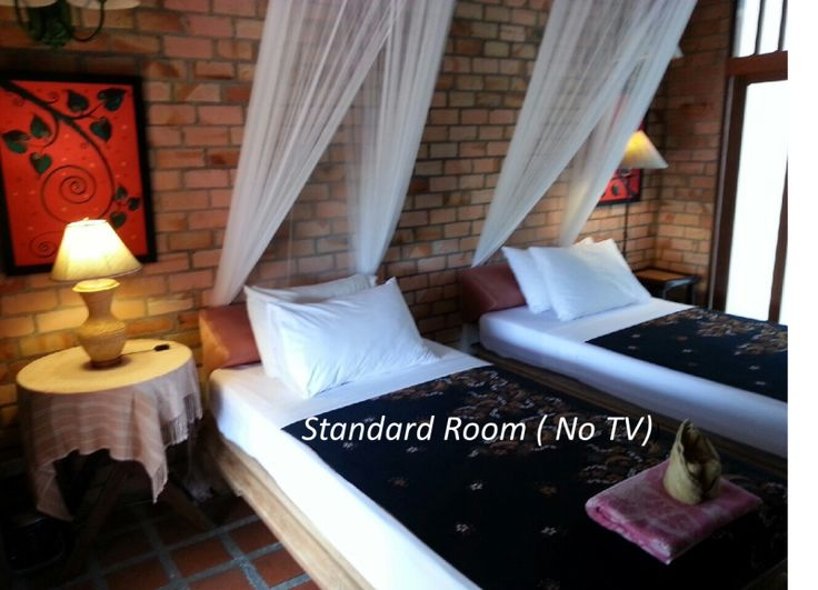Jetzt Bewertungen Des Seapines Villa Liberg Lesen Und Online Buchen    Agoda.com Phuket