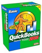 http://qbpos.digimkts.com   I love this company.   Support Specialist : 844-903-1850  QuickBooks Basic 2002 //   //   Details   Sales Rank: #5238 in Software  Brand: Intuit Released on: 2001-12-23 Platforms: Windows NT, Windows 98, Windows 2000, Windows Me, Windows 95 Format: CD-ROM// read more >>> http://Ewers692.iigogogo.tk/detail3.php?a=B00005S8HR