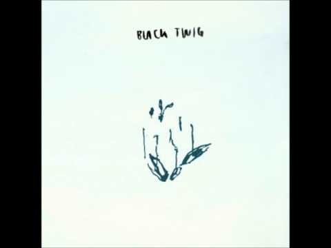 Black Twig - Death Scene. Very indiepop sounding band, who always put on a great show when they play live.