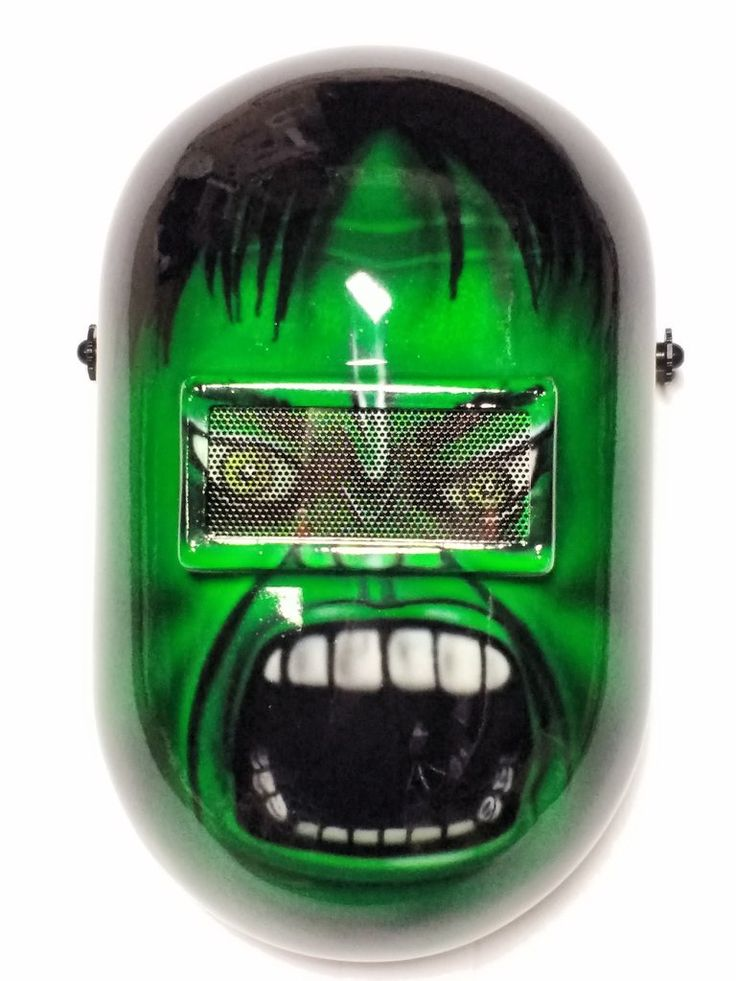 Best 25+ Welding hood ideas on Pinterest | Welding helmet ...