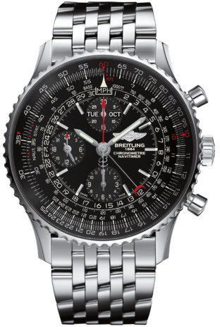 For More  watches for men luxury   Click Here http://moneybuds.com/Watches/ #menswatchesbreitling