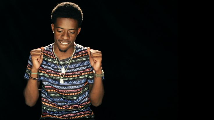 Rich Homie Quan Drops New Track With Young Thug But Is Taking A Break From Rich Gang