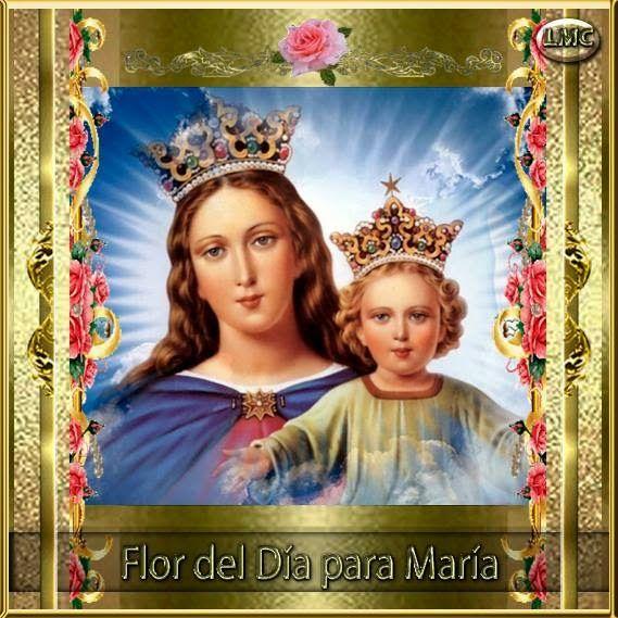VIRGEN MARÍA, RUEGA POR NOSOTROS : IMÁGENES DE MARÍA AUXILIADORA