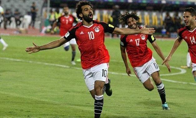 Картинки по запросу egypt football team