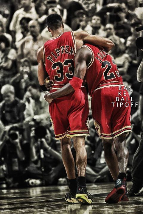 20 Years to this day was the most iconic performance of the NBA finals history.  Michael Jordan's Flu game!  What do you think is the second most iconic performance of finals history?  For me Lebron James Game 7 NBA Finals 2016