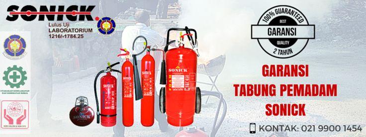 Mendapatkan Kartu Garansi selama 2 tahun untuk media dan tekanan dalam alat tabung pemadam api selama segel pin masih untuk tidak rusak.021-99001454,pujianto@tabungpemadamapi.com #alatpemadamapi #alatpemadamkebkaran #tabungpemadamapi #tabungpemadamkebakaran