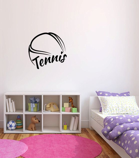 Best W Images On Pinterest - How to make vinyl wall decals with silhouette cameo