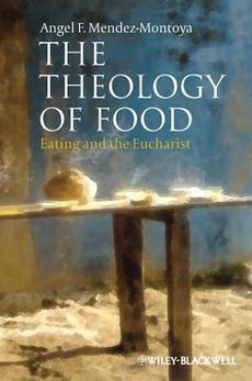 Theology of Food