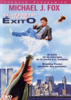 El secreto de mi éxito (Audio Latino) 1987 online