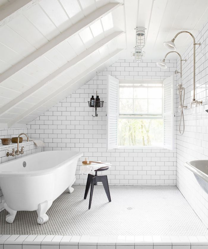 Bathroom Lighting Ideas: 25+ Best Ideas About Bathroom Lighting On Pinterest