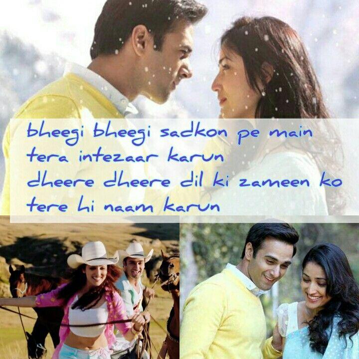Album Tu Mera Hai Sanam Pagalworld Song Com: Best 25+ Sanam Re Ideas On Pinterest
