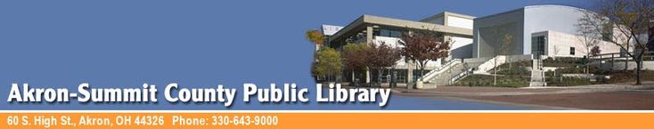 The Summit County library branches are jammed packs with awesome free activities, story and music time for kiddos. Check your local library closest to you! Fun activities for all different ages - did I mention its free!?