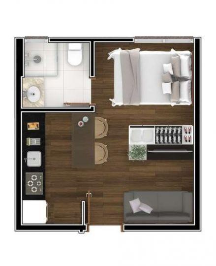 Trendy living room small layout floor plans garage Ideas