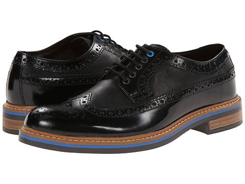 Love The Single Blue Eyelet Amp Blue Layer In The Sole