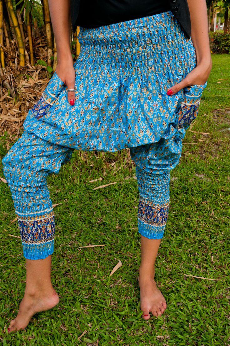 https://www.etsy.com/listing/112940629/thai-harem-pants-long-tight-legs-cotton?ref=shop_home_active_49