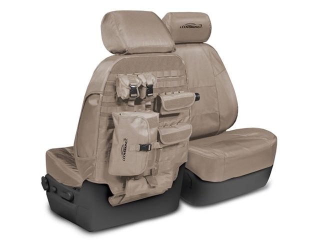 Best 25 Tactical Seat Covers Ideas On Pinterest
