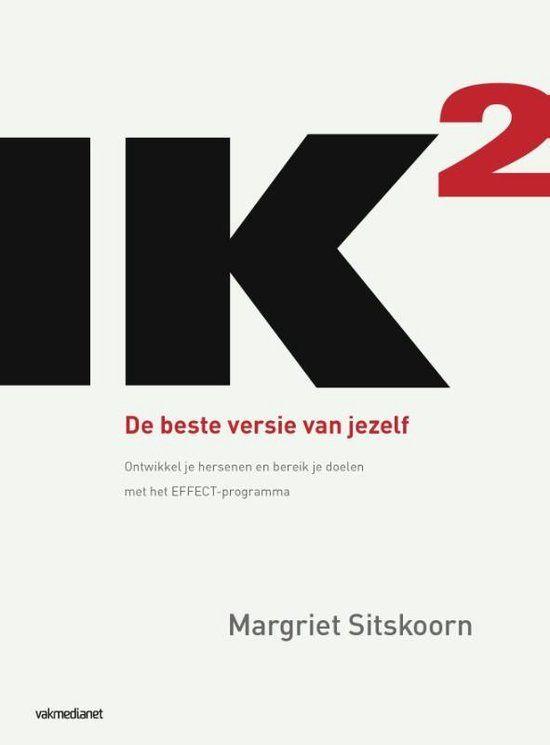 IK2 - De beste versie van jezelf