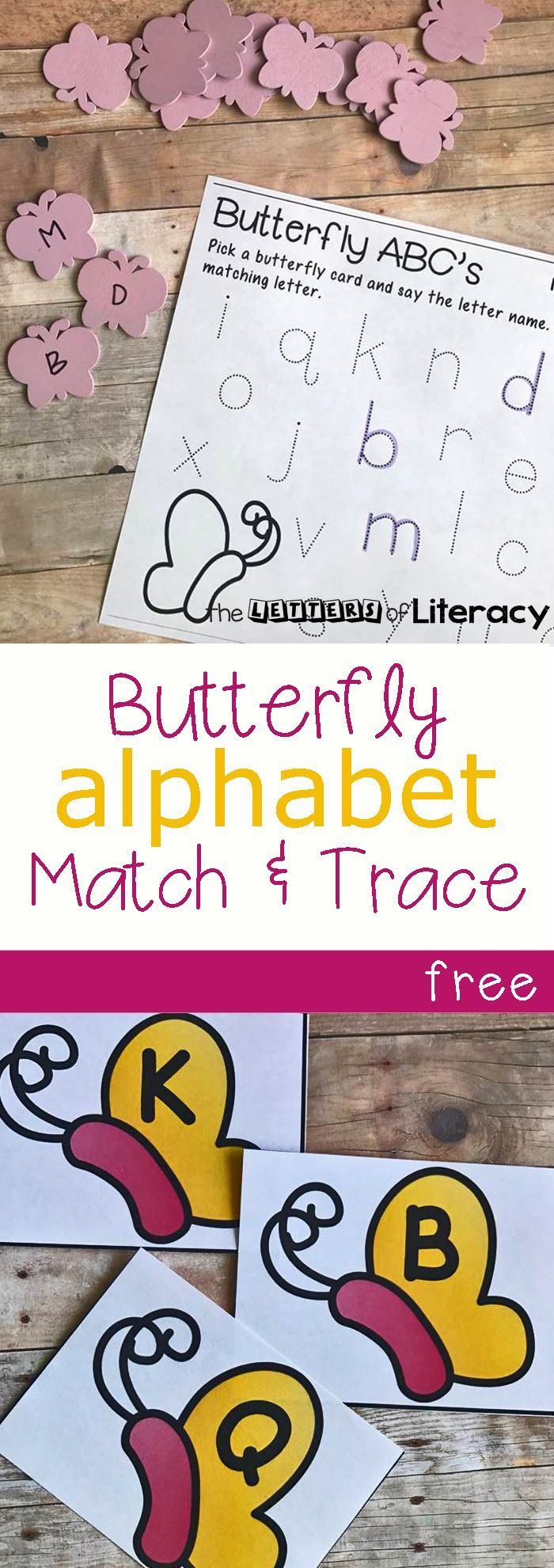 best 25 butterfly games ideas on pinterest butterfly life cycle