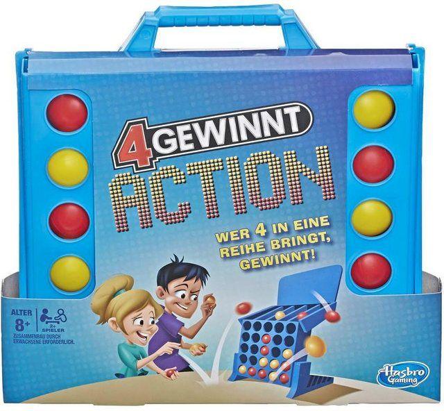 Spiel 4 Gewinnt Action Spiele 4 Gewinnt Und Spielturm