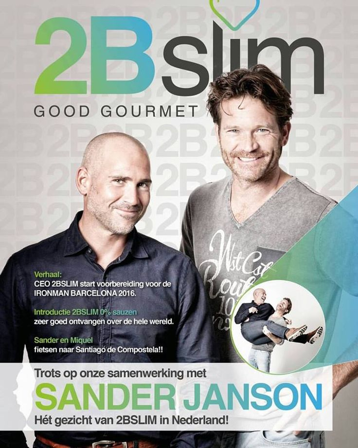 Sauzen Lancering Crazy Kitchen met Sander Janson, gezelligheid !
