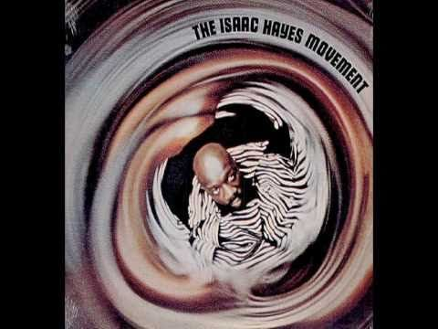 Isaac Hayes  - I Just Don't Know What To Do With Myself - YouTube SLOW DOWN you are on board