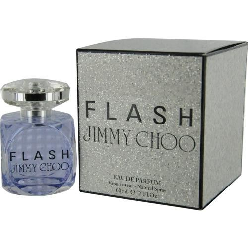 Jimmy Choo Flash By Jimmy Choo Eau De Parfum Spray 2 Oz