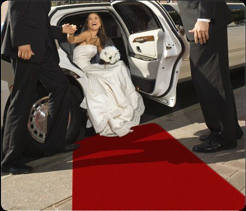 Looking for high-class party bus service or Wedding Limo in Minneapolis? If yes, Preferred Limousine is the right place for you.https://goo.gl/fQUfFi #Limo_Service_Minneapolis #Wedding_Limo_Hire_Minneapolis