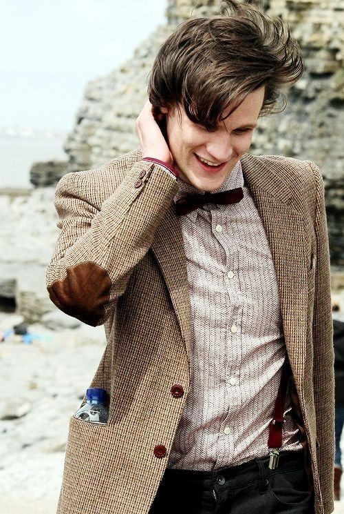 Matthew Robert Smith  28/10/82