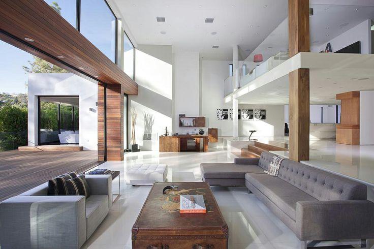 Beverly-Hills-Vacation-Rentals-0005.jpg (1035×690)