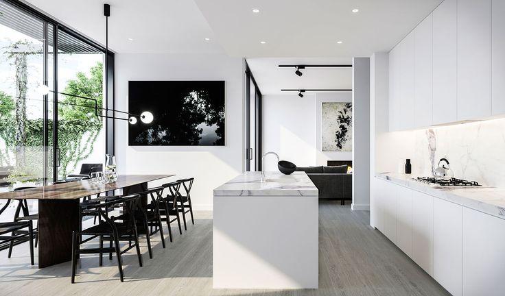 Conrad Architects Tennyson 01