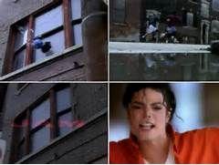 Download Jam (Michael Jackson) Full HD Video Song (DVD Rip)(Blu-ray)