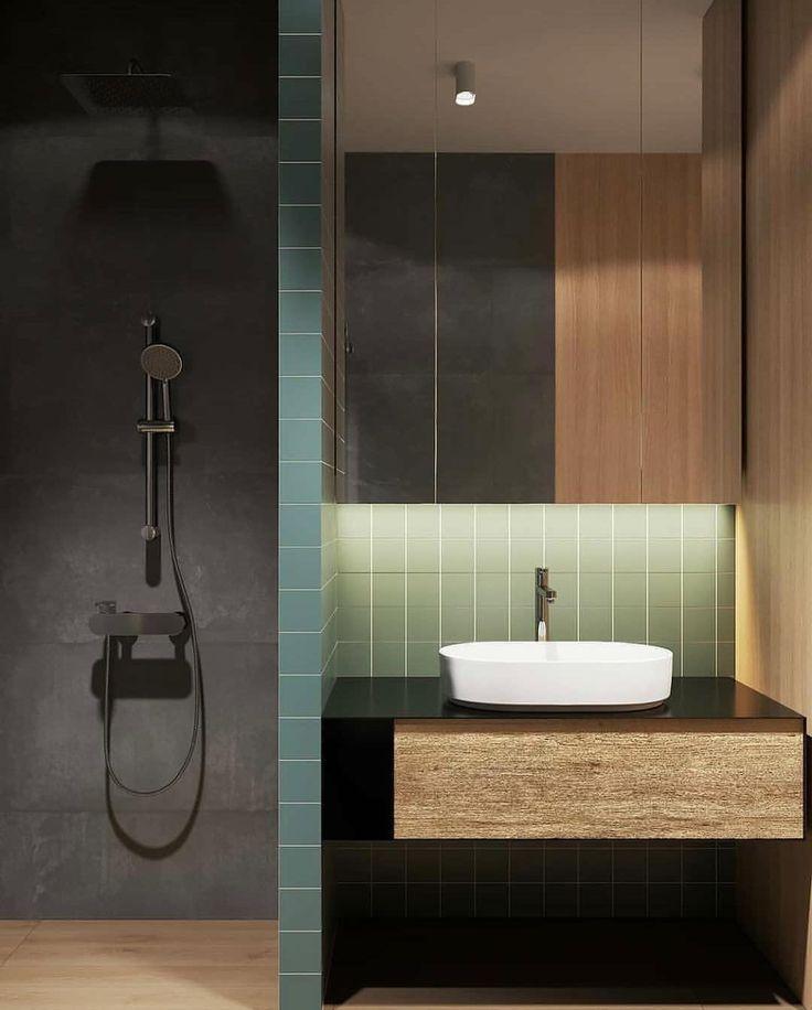 Best 12 Beegcom Home Sweet Home Art Decor Best Furniture Design