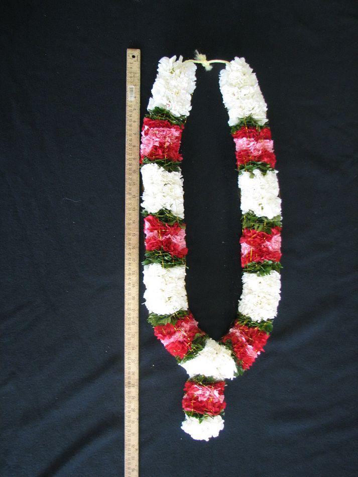 Indian Wedding Garlands On Pinterest Hindu Weddings Indian Weddings