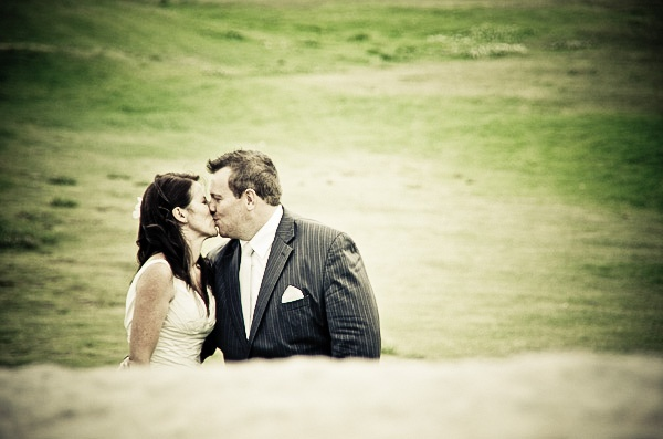 Wedding photography pricing consider the hours of coverage needed