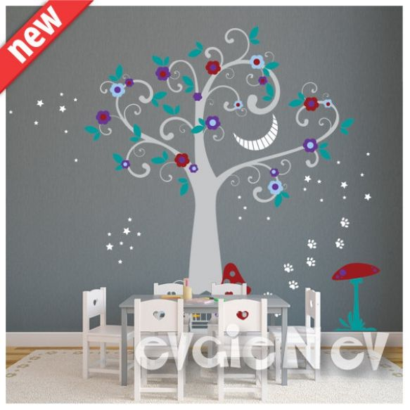 Best Nursery Decoration Images On Pinterest Wall Stickers - Nursery wall decals canada