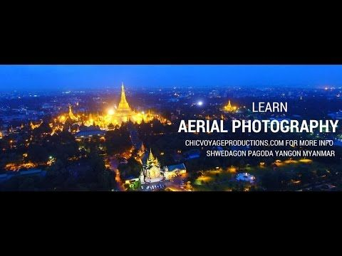 4k Aerials of Angkor Wat Cambodia & Myanmar temples https://www.youtube.com/watch?v=-aehdcnlyV4