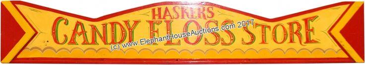 Elephant House Auctions : Lot Details