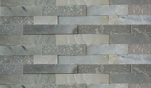 Stone Cladding | Real Stone Panels UK Stone Suppliers