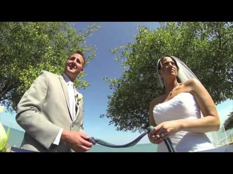 Learn how to use Tying the Knot in a Wedding Ceremony.