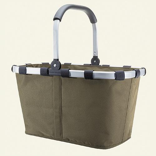 180 best images about picnic baskets on pinterest. Black Bedroom Furniture Sets. Home Design Ideas