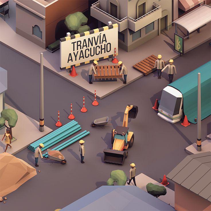 https://www.behance.net/gallery/21136643/Informe-Corporativo-Metro-de-Medellin-2014