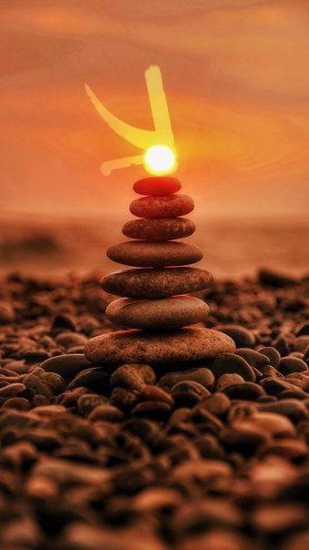 KSHMR #kshmr #kshmrlogo #logo #zen #sun #gracethekshmrfan