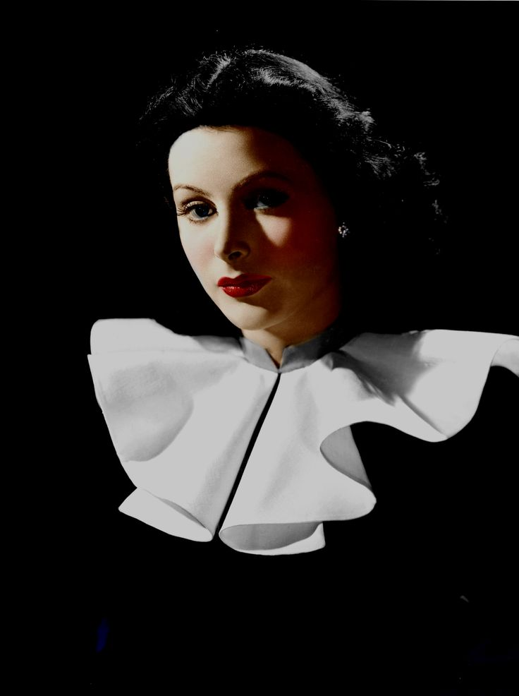 35 Best Images About Hedy Lamarr On Pinterest Bathing