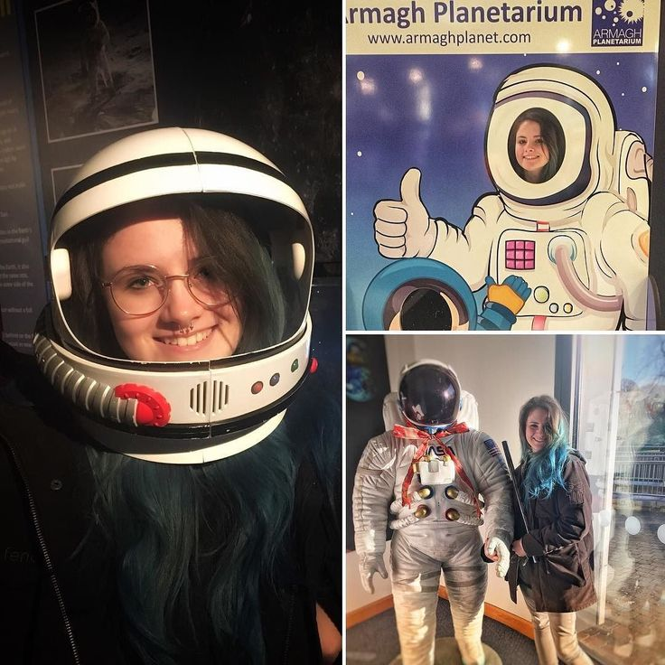 Day out with the daughter at @armaghplanet - Great venue. . . #planaterium #armagh #daughter #tourism #visitarmagh #space #astronomy #planets #stars #universe #family #daytrip #visitors #localattractions #northernireland #moon #nasa #esa #ireland #followme #spacemen #spacewoman