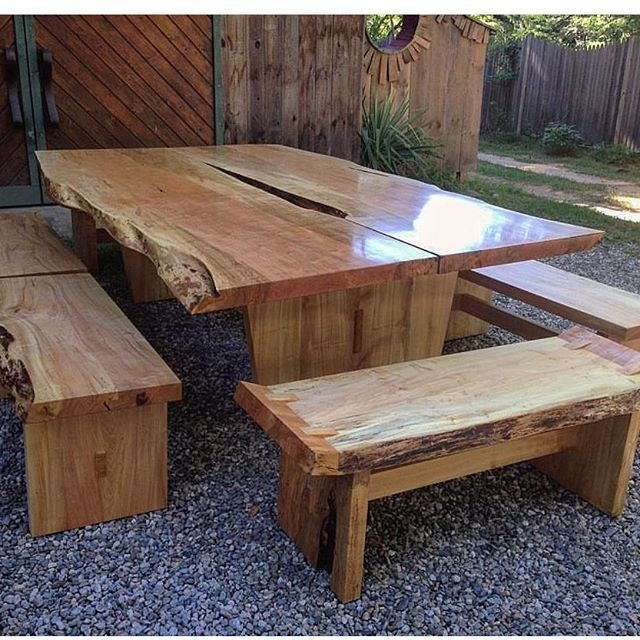 53 best stalai images on Pinterest Woodworking, Benches and - led für wohnzimmer