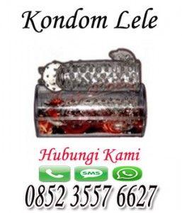 Kondom Rudal Silikon, Kondom Antik, Kondom Murah - Pasutri Semarang kondom lele, kondom antik, kondom murah, seks aman, pencegah kehamilan, alat kontrasepsi, alat sex, alat bantu harga 180000