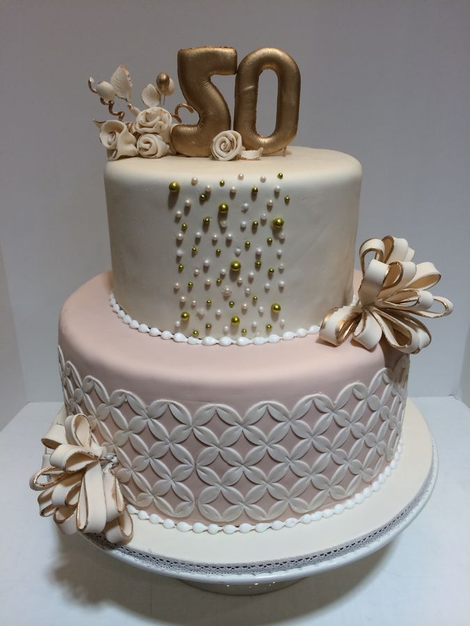 95 best CAKE DESIGN USING ONLAYSMARVELOUS MOULDS images on