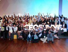 Crowdfunding para: Endeavor pela Transformação do Brasil