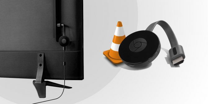 how to find info vlc
