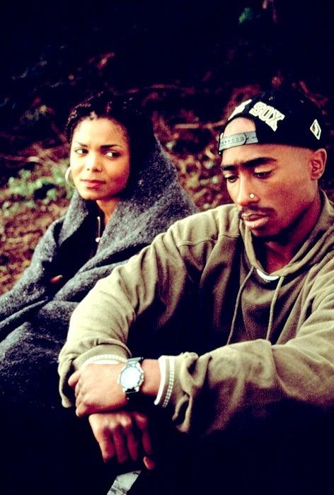 Should I write an essay on Tupac: Resurrection or Tupac's Don Killuminati album?